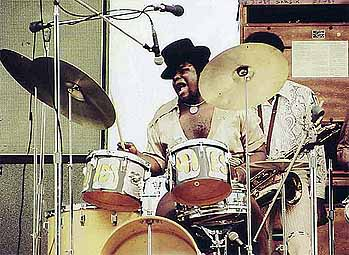 http://swampland.com/img/Image/articles/buddymiles/buddymiles_drums.jpg
